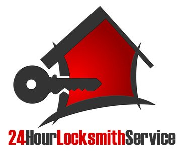 Baltimore Pro Locksmith Baltimore, MD 410-246-6585